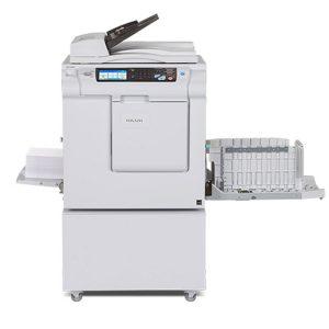 DD5450-300x300