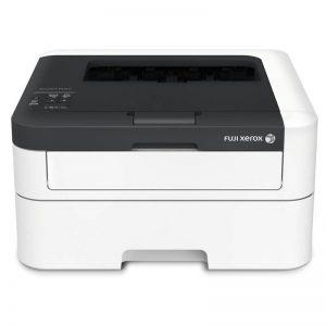 Thuê máy in Xerox