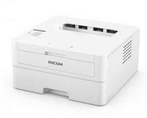 Ricoh Sp230DNW