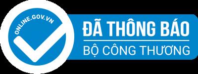THONGBAO-BCT