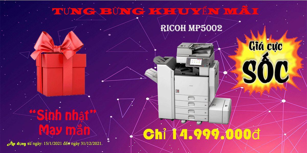 KMMP5002(new)