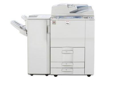 MP-6001-7001