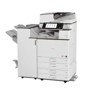 Máy photocopy công suất trung bình Ricoh MP5054